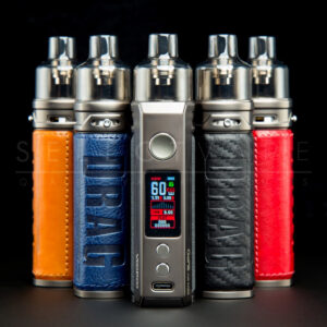 Voopoo-Drag-S-Kit1