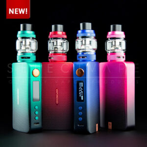 vaporesso-gen-s-starter-kit-new1